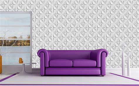 wallpaper  purchase wallpapersafari