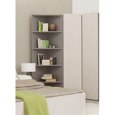 colonne d angle cuisine colonne de rangement d angle anzio achat vente meuble