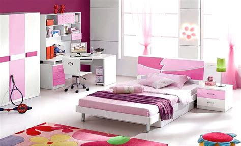 Bedroom Furniture Sets Double