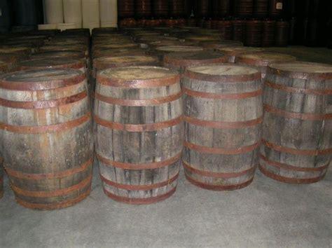 images    bourbon  pinterest