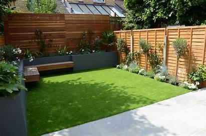 Garden Artificial Raised Grass Beds Planting Screen