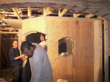 localnear  basement remodeling contractors      cost convert unfinished