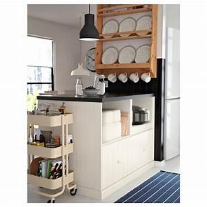Ikea Küche Hittarp : hittarp drawer front off white 60x40 cm ikea ~ Orissabook.com Haus und Dekorationen