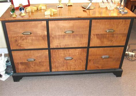 wood file cabinets walmart file cabinets astonishing file furniture file