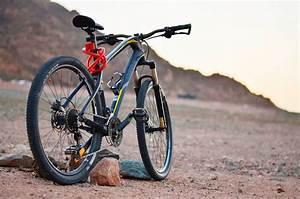 Best Mountain Bike Under 1500  U2013 Complete Buying Guide