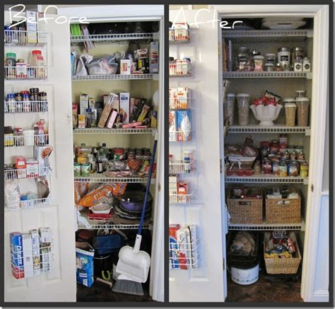 turn closet into pantry roselawnlutheran