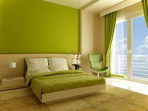 Great Color Combinations To Bring Out Good Vibes In Rooms