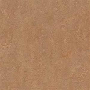 Forbo Click Vinyl : forbo marmoleum click panel shitake vinyl flooring 753233 ~ Frokenaadalensverden.com Haus und Dekorationen