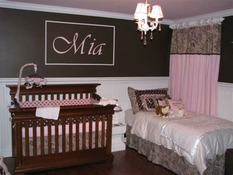 Kinderzimmer Mädchen 8 Jahre by 1001 Ideen F 252 R Babyzimmer M 228 Dchen
