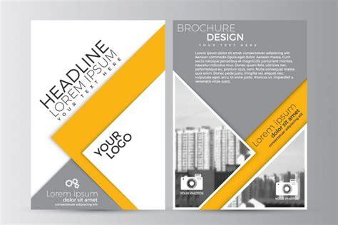 Simple Brochure Design by Simple Brochure Designs Brickhost F2041c85bc37