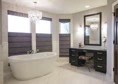 bathroom and kitchen flooring 1000 images about shades on 4343