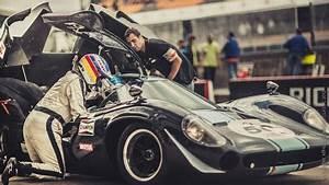 Via Automobile Le Mans : laurent nivalle 39 s le mans classic 2012 photographs are pure auto porn core77 ~ Medecine-chirurgie-esthetiques.com Avis de Voitures