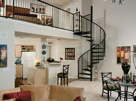 garage apartments for rent near rice apartments near memorial heights rice houston