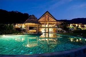 Villa Mayana Villa Puntarenas Villa Costa Rica