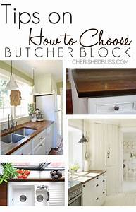 340 best images about kitchens on pinterest islands With what kind of paint to use on kitchen cabinets for blue 84 stickers