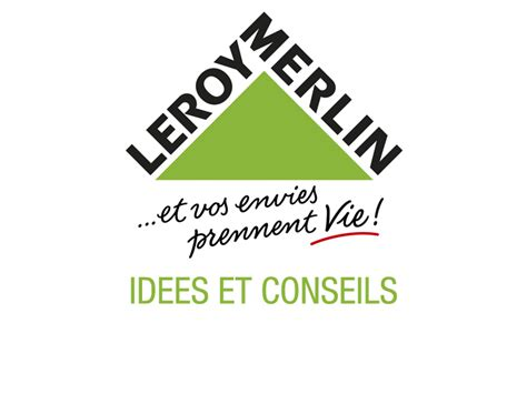 vmc chambre humide comment poser un portail coulissant leroy merlin