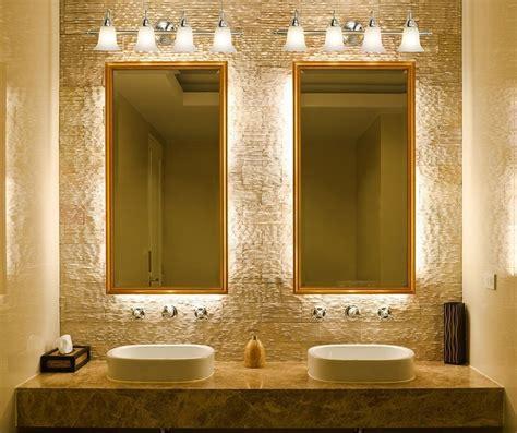 bathroom vanity lighting design bee home plan home