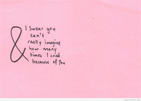 sad heartbroken quotes  pics  wallpapers hd