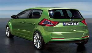 Used Cars Second Hand Cars, Used Cars in Trichy, Buy Used Cars,Pre owned cars, Used Car prices