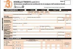 730 2015 precompilato e Certificazione Unica: sito ufficiale con istruzioni per scaricare con