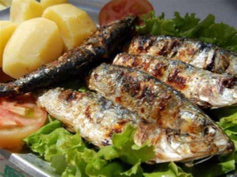 cuisiner des pommes de terre nouvelles recettes de sardines et pomme de terre