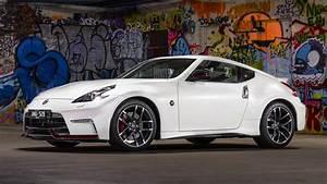 Nissan 370z 2018 : 2018 nissan 370z nismo 4k wallpaper hd car wallpapers id 8329 ~ Mglfilm.com Idées de Décoration