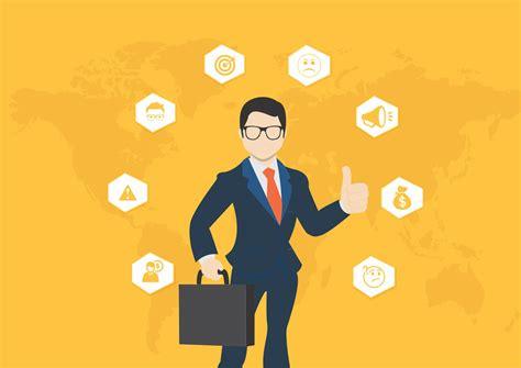 Jaro Education: 7 qualities that make a good sales ...