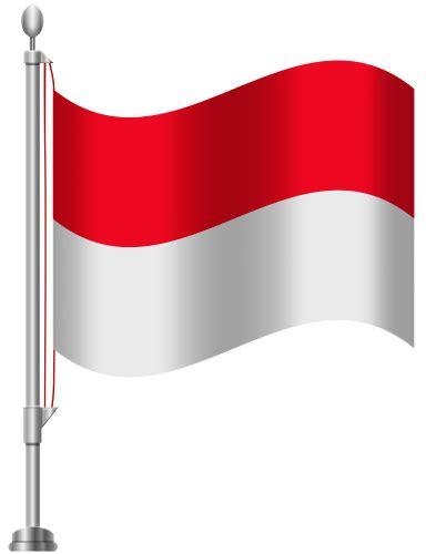 Bendera Palestina Png Chilangomadrid Com