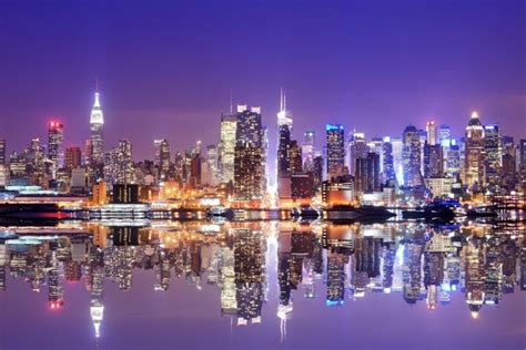 york city wallpaper hd wallpapertag