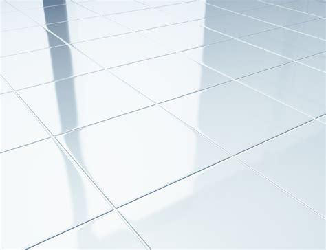 buying ceramic floor tile