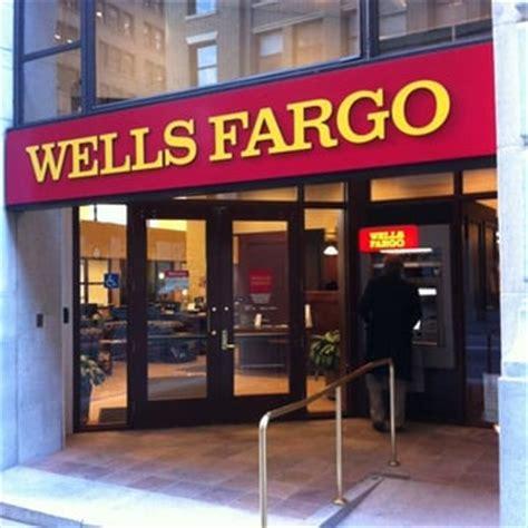 wells fargo help desk number wells fargo bank closed bank building societies
