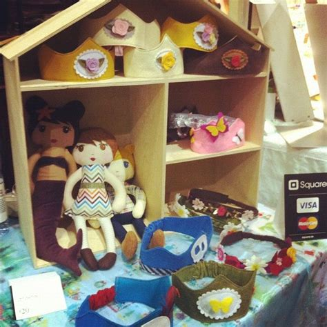 holiday craft fairs 2014 where to shop in vancouver