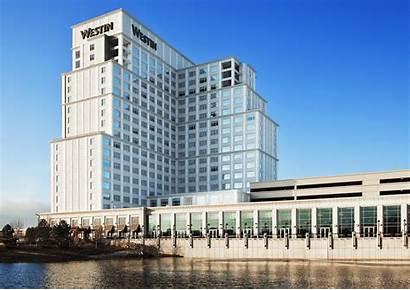 Lombard Westin Chicago Yorktown Center Illinois