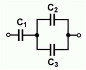 Gemischte Schaltung Berechnen : darc online lehrgang technik klasse a kapitel 3 kondensator und spule ~ Themetempest.com Abrechnung