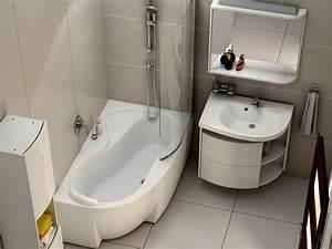 Badewanne Mit Schürze : asymmetrische badewanne sch rze 160 x 95 cm und duschbereich ~ A.2002-acura-tl-radio.info Haus und Dekorationen