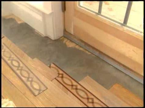 amtico flooring amtico flooring installation