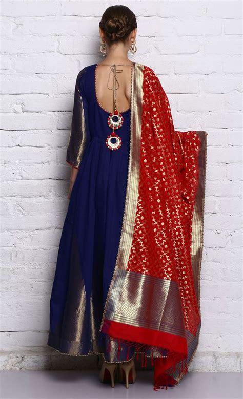 latkan tassel  blouse art craft ideas