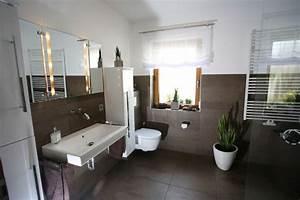 Badezimmer Neu Gestalten : creative design badezimmer neu gestalten bilder ohne ~ Lizthompson.info Haus und Dekorationen