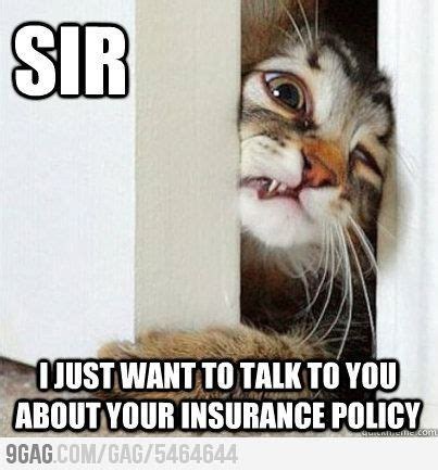 Life insurance can offer protection and flexibility to your financial strategy. Insurance Memes: 94 Funniest Memes Ever Created!
