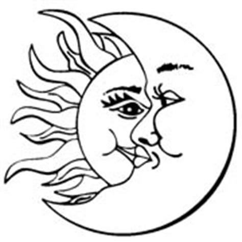 BargainMugs.com :: Clip Art Gallery :: Weather, Zodiac