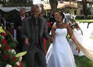 wedding planning books pastors should never officiate weddings atheists in