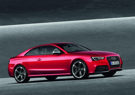 2012 audi rs5 picture 416824 car review top speed