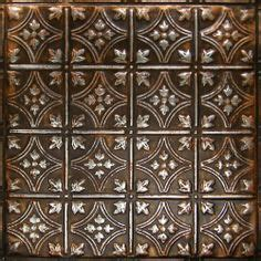 1000 images about tin ceilings on tin ceiling tiles tin ceilings and tins