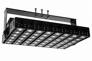 Larson Electronics Llc Releases 500w High Bay Outdoor