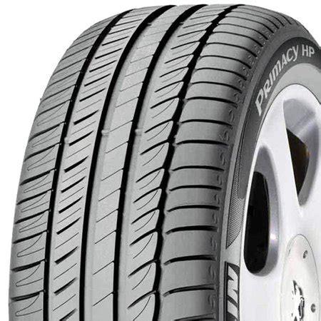 michelin primacy hp michelin primacy hp 215 45r17 87w bsw grand touring tire walmart