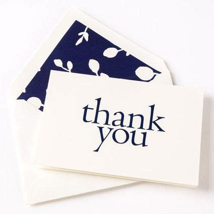 thank you for hosting card template give thanks to a host or hostess