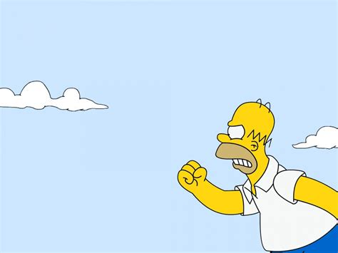 Simpsons wallpaper ·① Download free awesome High