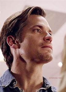 1000+ images about Tim Olyphant on Pinterest | January 15 ...