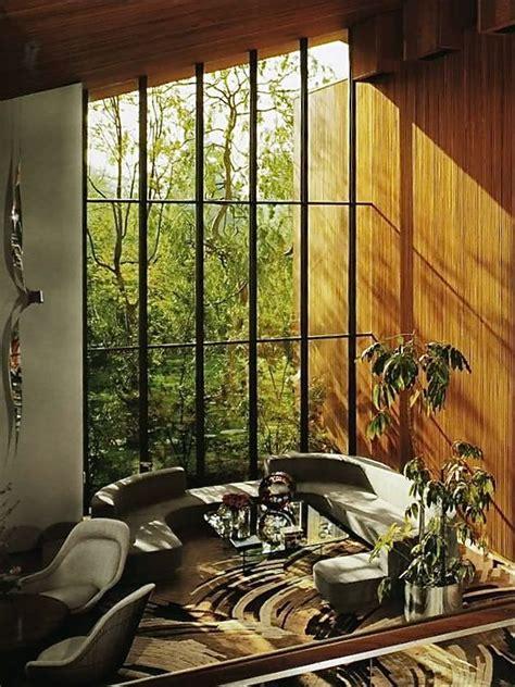 interiors images  pinterest  decor
