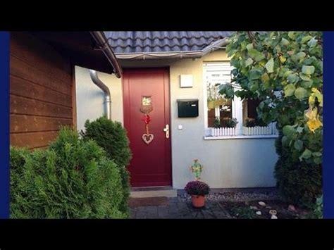 Reihenhaus Kleines Reiheneckhaus by Klein Aber Fein Gepflegtes Reihenhaus H 252 Bscher Garten